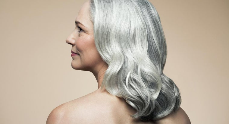 shampoo-gray-hair