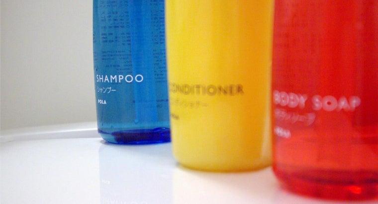 shampoo-permed-hair