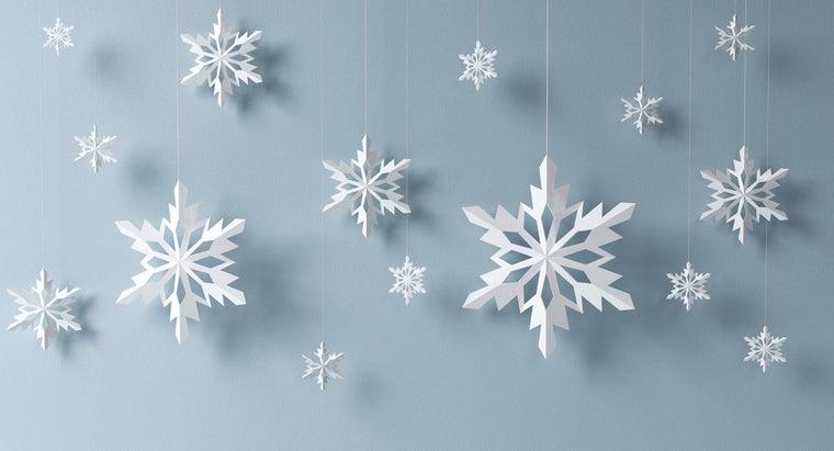 shape-snowflake