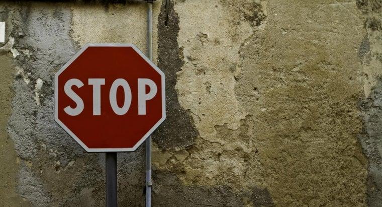 shape-stop-sign