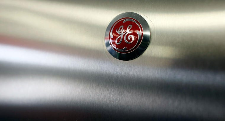 share-prices-ge-stocks