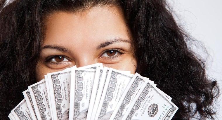 shareholder-wealth-important
