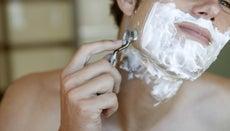 Does Shaving Make Facial Hair Thicker?