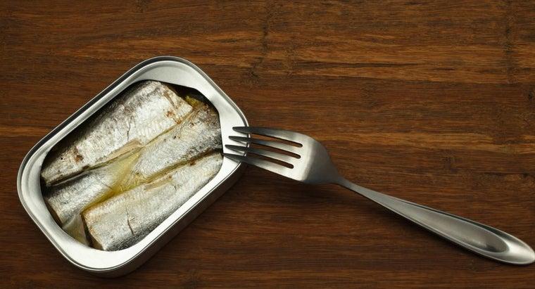 shelf-life-canned-sardines