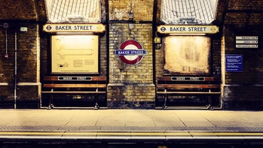 Who Was Sherlock Holmes' Archenemy?