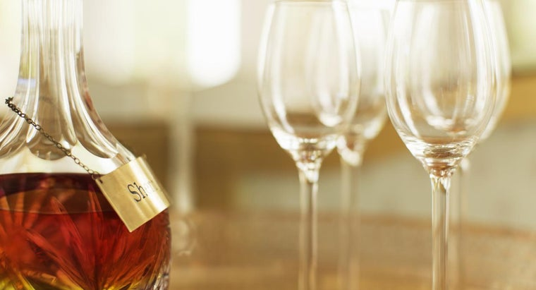 sherry-vinegar-same-sherry-cooking-wine