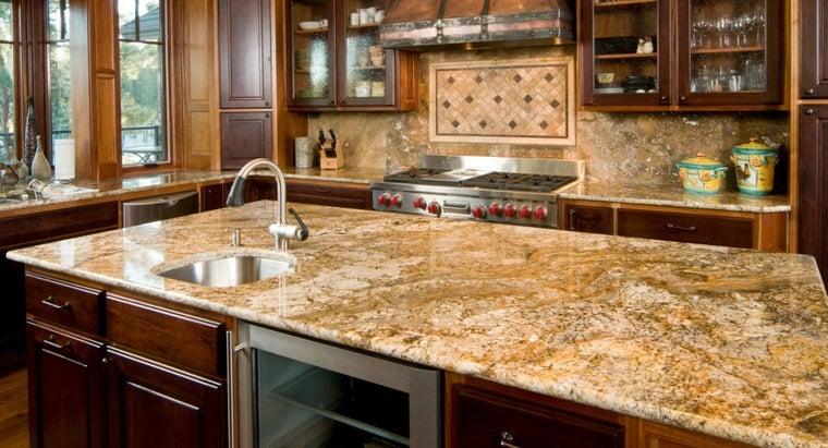 shine-granite-countertops