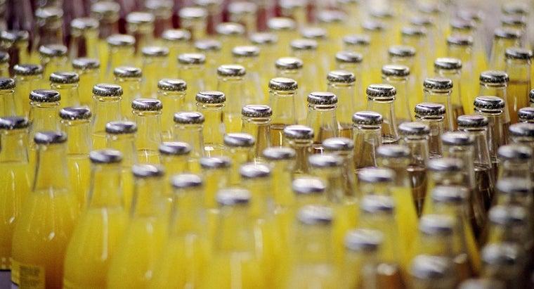 ship-soda-bottles
