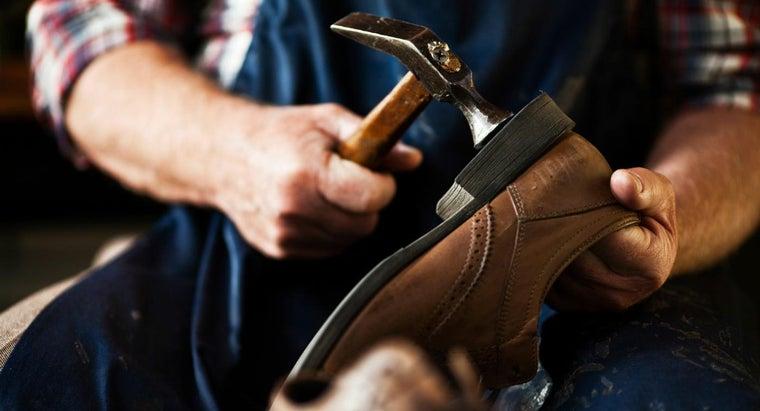 shoemaker-called
