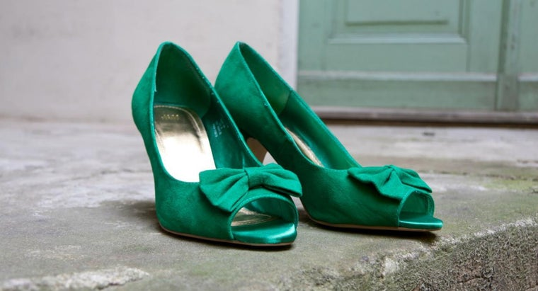 shoes-called-pumps