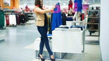 How Do You Shop Online at Gordmans Department Store?
