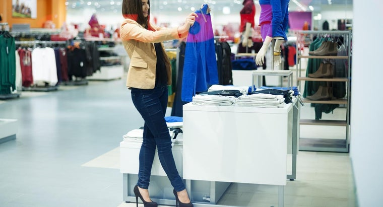 shop-online-gordmans-department-store