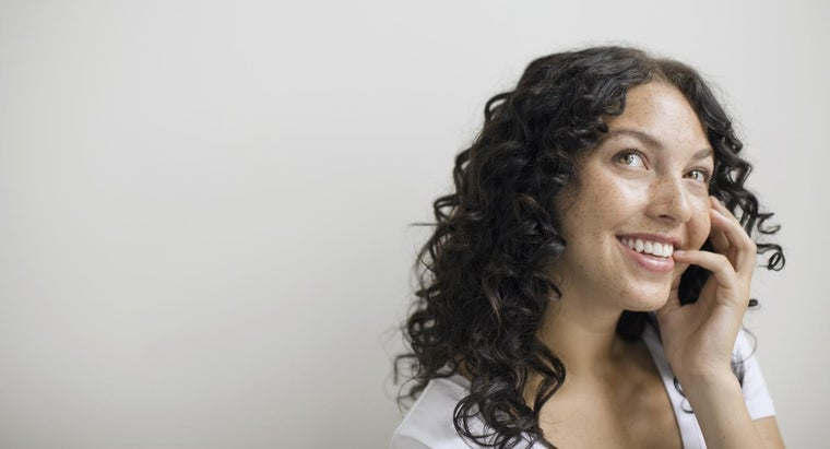short-layered-hairstyles-good-curly-hair