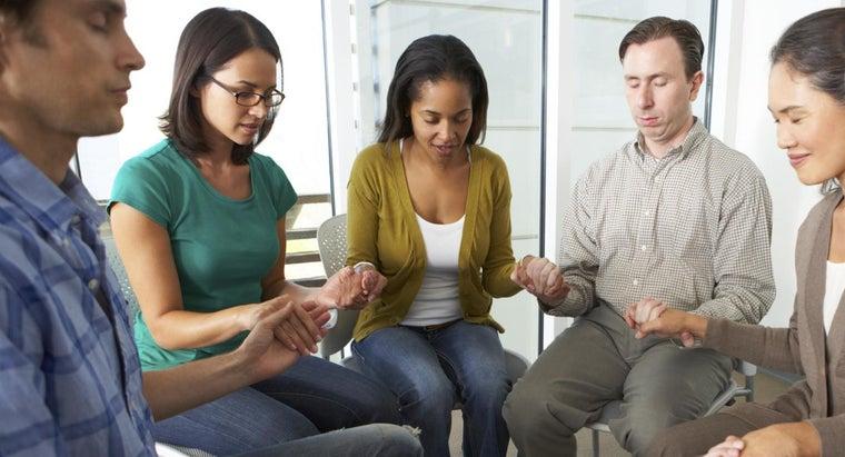short-prayers-meetings