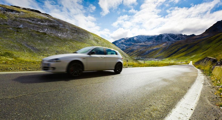 short-term-car-insurance