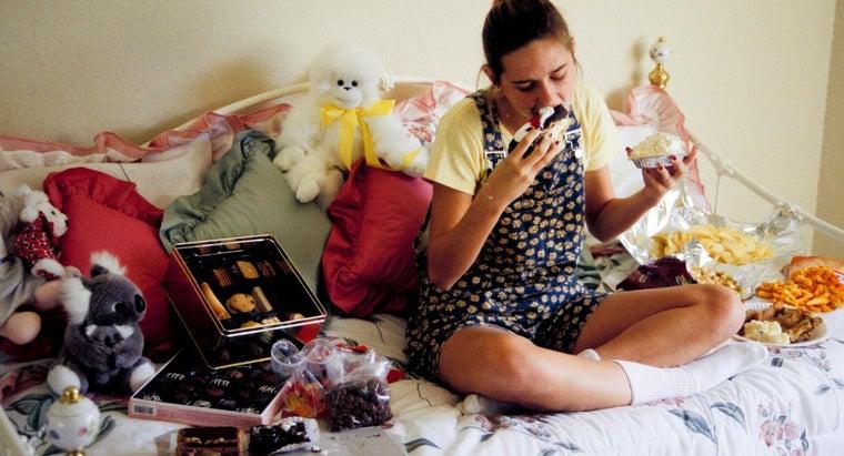 short-term-effects-bulimia