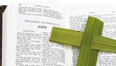 What Is the Shortest Book in the Bible?