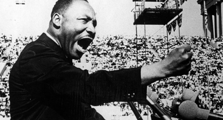 shot-did-martin-luther-king-jr-die-immediately