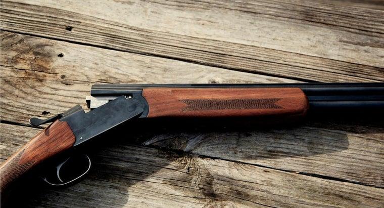 shotgun-serial-number