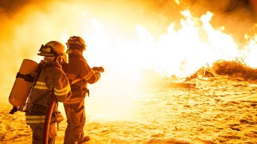 When Should You Call the Fire Department?