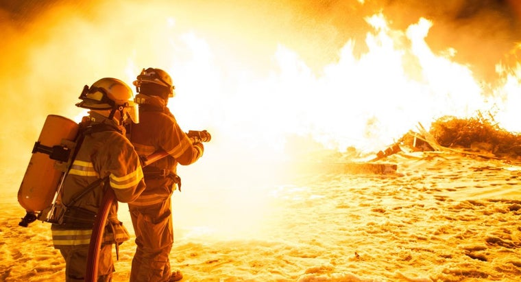 should-call-fire-department