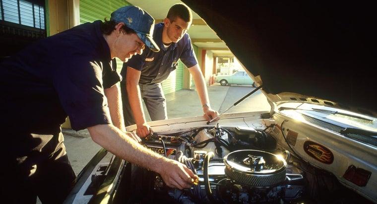 should-check-transmission-fluid