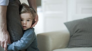 What Should a Child Custody Letter Include?