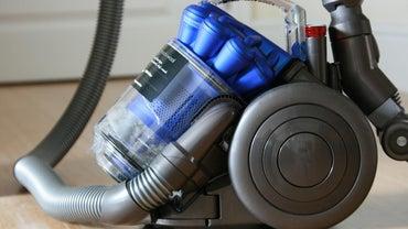 How Often Should You Clean a Dyson Vacuum?