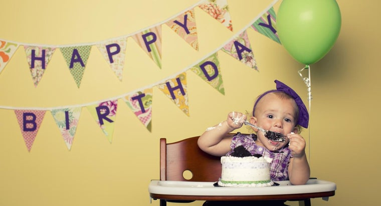 should-daughter-s-first-birthday