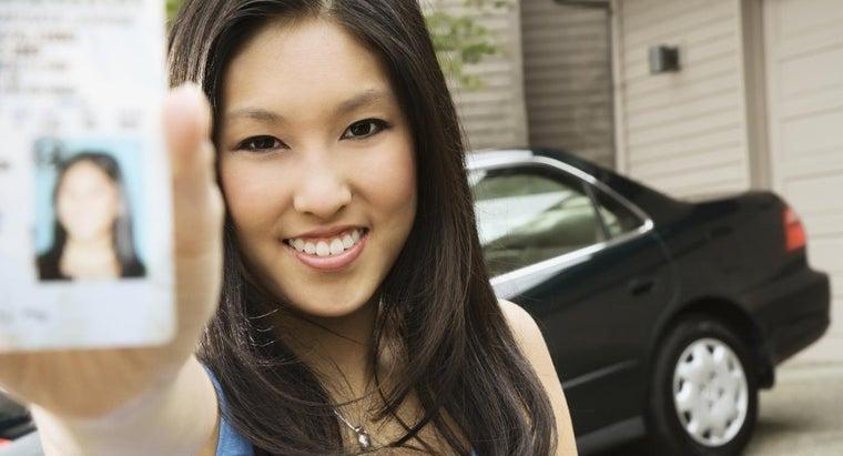 should-driver-s-license-eye-test
