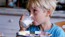 What Should You Eat for Stronger Bones?