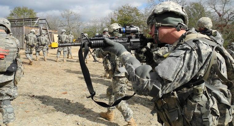 should-expect-basic-training-fort-benning