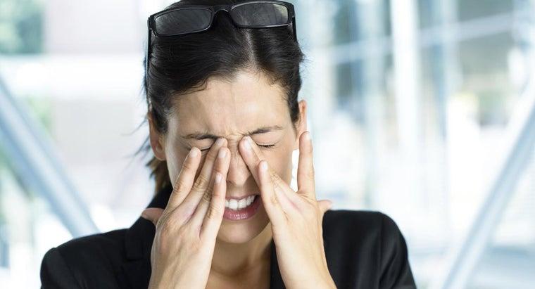 should-eye-migraine