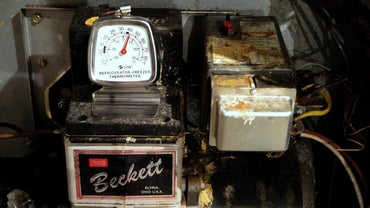 How Often Should a Furnace Be Maintained and Serviced?
