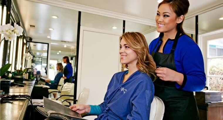 should-give-hairdresser-christmas