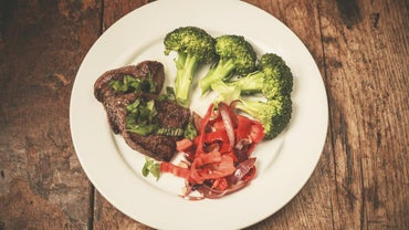 What Should You Include on Your Paleo Diet Grocery List?