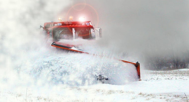 should-include-snow-plowing-contract