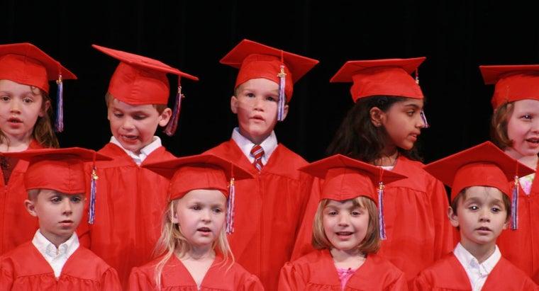 should-included-kindergarten-graduation-speech