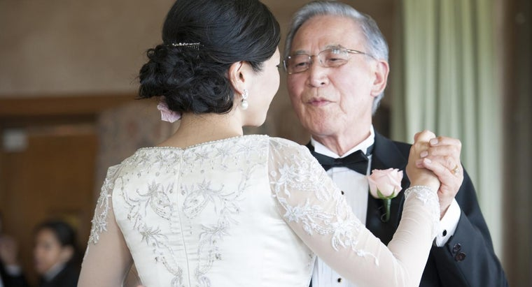 should-included-wedding-speech-father-bride