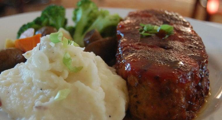should-internal-temperature-meatloaf-before-serve