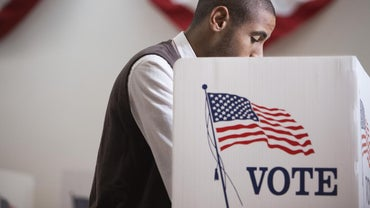 What Should You Do If You Lose Your Voter ID Card?
