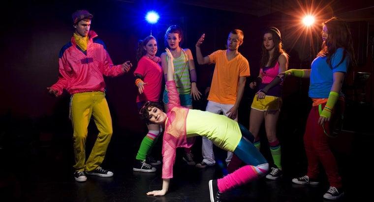 should-man-wear-1980s-party