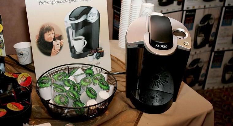 should-one-keurig-coffee-maker-won-t-brew