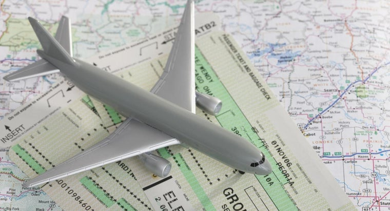 should-receive-flight-confirmation-e-mail-confirmation-ticket