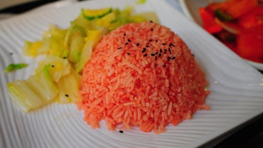How Should Red Yeast Rice Be Prepared?