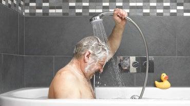 How Often Should I Regenerate My Water Softener?