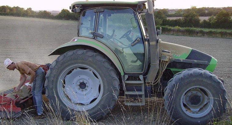 should-reuse-old-tractor-tires-put-up-sale