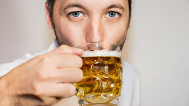 Why Should You Stop Drinking Alcohol Seven Days Before Surgery?