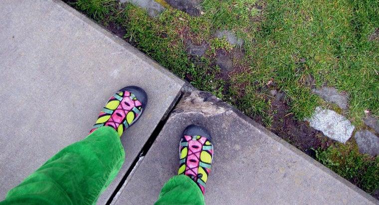 should-wear-green-pants