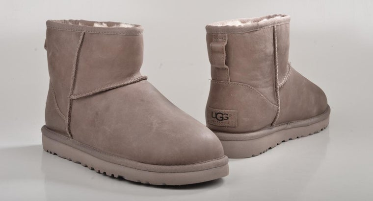 should-wear-ugg-boots